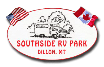 Southside RV Park